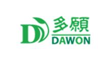 dawon
