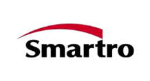 smartro