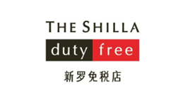 Shilla Duty Free Shop